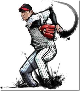 1-pitcher