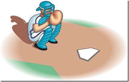 2-catcher